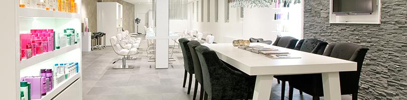 architecturefotografie apetit almere-aluminium Lakerveld Fotografie Woerden