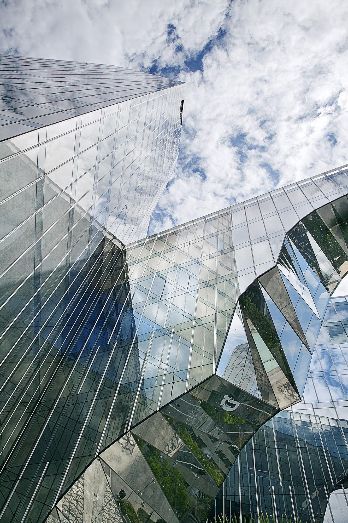 architectuur Fotograaf Lakerveld Woerden